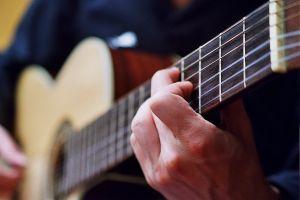 462860_guitar_1